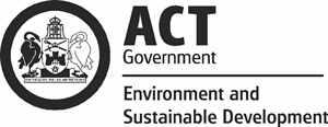 ACT Govt Dept